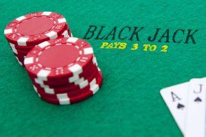 Poker tournament sheets